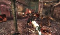 Necrovision 2: Lost Company - Screenshots - Bild 11