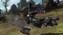Halo: Reach - Screenshots - Bild 32