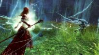 Guild Wars 2 - Screenshots - Bild 2