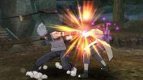 Naruto Shippuden: Clash of Ninja Revolution III - Screenshots - Bild 3