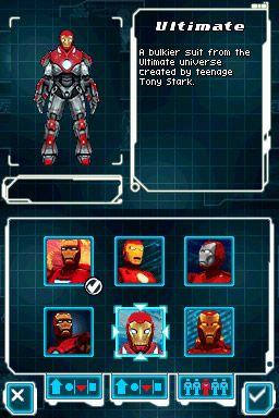 Iron Man 2 - Screenshots - Bild 17