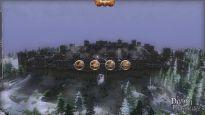 Dawn of Fantasy - Screenshots - Bild 6