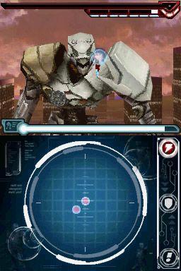 Iron Man 2 - Screenshots - Bild 12