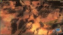 Dawn of Fantasy - Screenshots - Bild 19