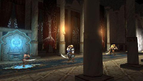 Prince of Persia: Die vergessene Zeit - Screenshots - Bild 40
