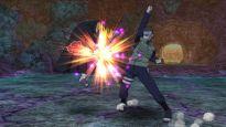 Naruto Shippuden: Clash of Ninja Revolution III - Screenshots - Bild 30