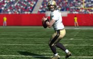 Madden NFL 11 - Screenshots - Bild 2