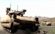 ArmA 2: Operation Arrowhead - Screenshots - Bild 11