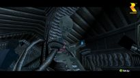 Perfect Dark - Screenshots - Bild 8
