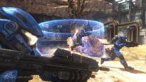 Halo: Reach - Screenshots - Bild 37
