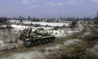 Achtung Panzer: Kharkov 1943 - Screenshots - Bild 4