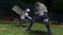 Naruto Shippuden: Clash of Ninja Revolution III - Screenshots - Bild 8