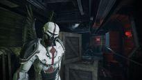 Afterfall: Insanity - Screenshots - Bild 2