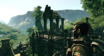 Sniper: Ghost Warrior - Screenshots - Bild 36