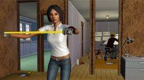 Die Sims 3: Traumkarrieren - Screenshots - Bild 4