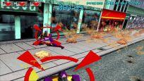 Gunblade NY and LA Machineguns Arcade Hits Pack - Screenshots - Bild 2