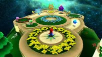 Super Mario Galaxy 2 - Screenshots - Bild 4