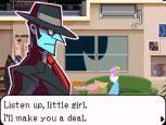 Ghost Trick: Phantom Detektiv - Screenshots - Bild 4