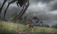 Arcania: Gothic 4 - Screenshots - Bild 9