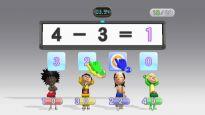 Games Island - Screenshots - Bild 4