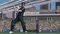International Cricket 2010 - Screenshots - Bild 1