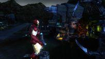 Iron Man 2 - Screenshots - Bild 7