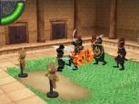Die Legende von Aang - Screenshots - Bild 7