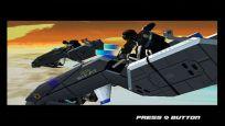 Gunblade NY and LA Machineguns Arcade Hits Pack - Screenshots - Bild 10