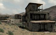 ArmA 2: Operation Arrowhead - Screenshots - Bild 21