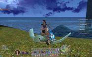 War of Angels - Screenshots - Bild 2