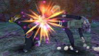 Naruto Shippuden: Clash of Ninja Revolution III - Screenshots - Bild 29