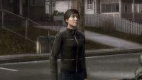 Heavy Rain - DLC: Der Tierpräparator - Screenshots - Bild 5