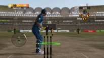 International Cricket 2010 - Screenshots - Bild 2