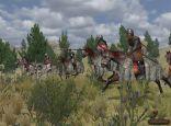 Mount & Blade: Warband - Screenshots - Bild 9