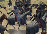 Mount & Blade: Warband - Screenshots - Bild 6