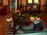 Runaway: A Twist of Fate - Screenshots - Bild 5
