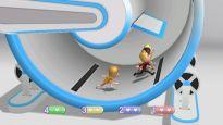 Games Island - Screenshots - Bild 11