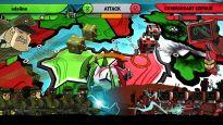 Risk: Factions - Screenshots - Bild 2