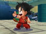 Dragon Ball: Origins 2 - Screenshots - Bild 13