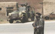 ArmA 2: Operation Arrowhead - Screenshots - Bild 23