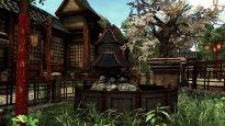 Two Worlds II - Screenshots - Bild 3