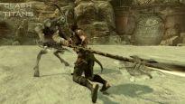 Kampf der Titanen - Screenshots - Bild 9