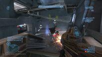 Halo: Reach - Screenshots - Bild 27