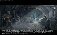 Necrovision 2: Lost Company - Screenshots - Bild 7