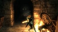 Demon's Souls - Screenshots - Bild 4