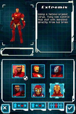 Iron Man 2 - Screenshots - Bild 18