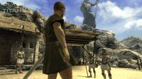 Kampf der Titanen - Screenshots - Bild 18