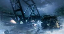 Sniper: Ghost Warrior - Screenshots - Bild 20