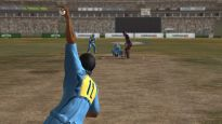 International Cricket 2010 - Screenshots - Bild 9