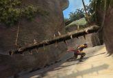 Prince of Persia: Die vergessene Zeit - Screenshots - Bild 15